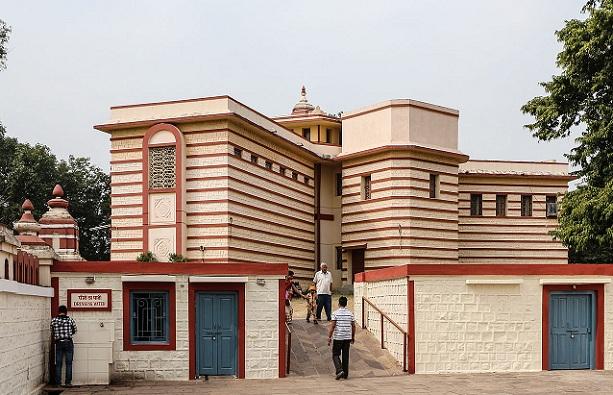 birla-museum_bhopal-tourist-places