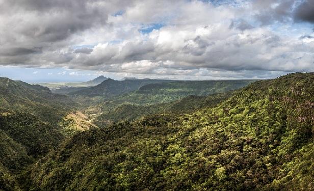 black-river-gorges-national-park_mauritius-tourist-places