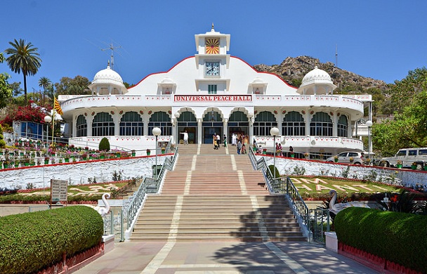 brahma-kumari-world-spiritual-university_mount-abu-tourist-places