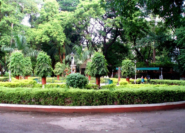 15 Beautiful Pune Tourist Places To Visit Styles At Life