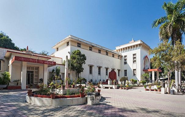 central-museum-indore_indore-tourist-places