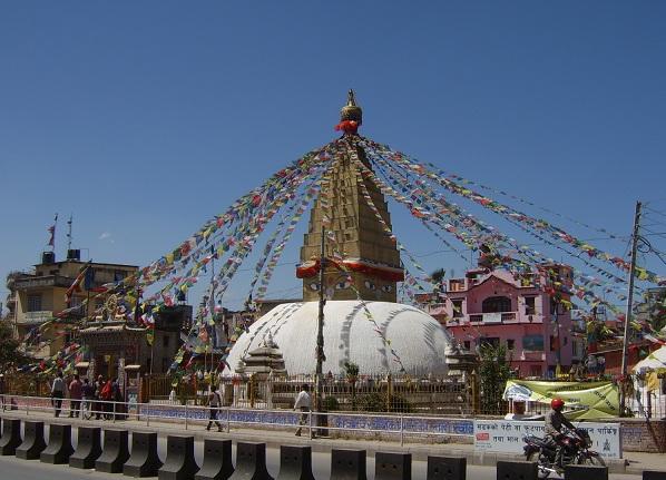 chabahil_kathmandu-tourist-places