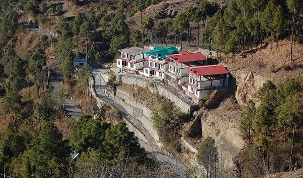 chail_shimla-tourist-places