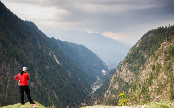 chandrakhani-pass_manali-tourist-places