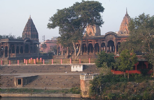 chhatri_indore-tourist-places