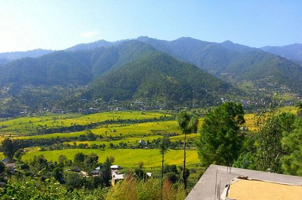 chindi_himachal-pradesh-tourist-places