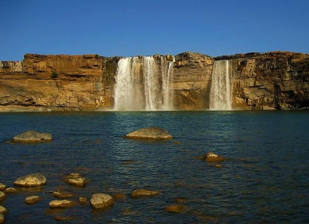 chhattisgarh-tourist-places