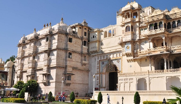city-palace-complex_udaipur-tourist-places