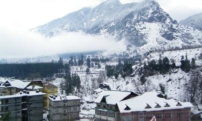 dalhousie_himachal-pradesh-tourist-places