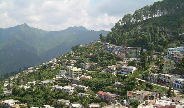 dehradun_uttarakhand-tourist-places