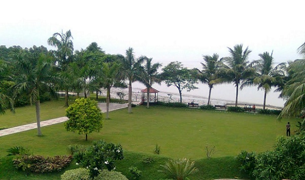 diamond-harbor_west-bengal-tourist-places