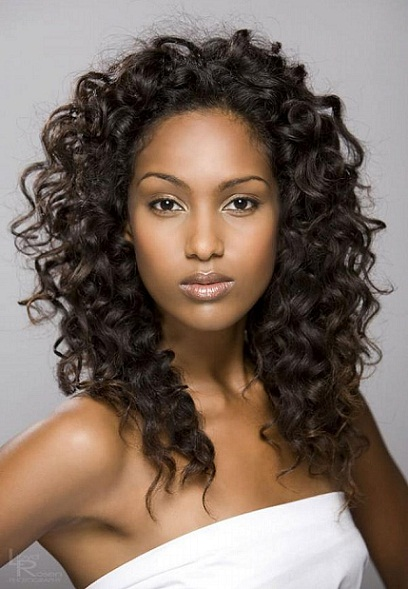 Different Medium Length Hairstyles 20