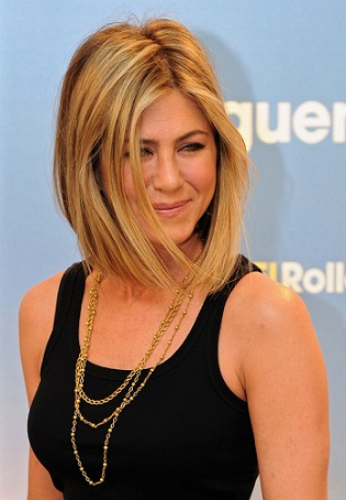 Different Medium Length Hairstyles 38
