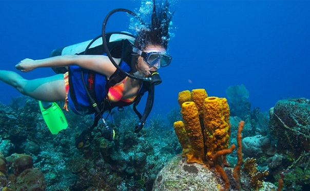 diving-bluetribe-moofushi_maldives-tourist-places