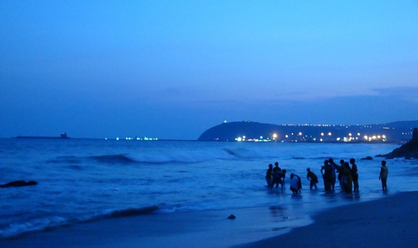 dolphins-nose_vizag-tourist-places
