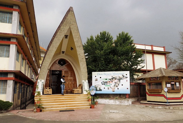 don-bosco-center-for-indigenous-cultures_shillong-tourist-places