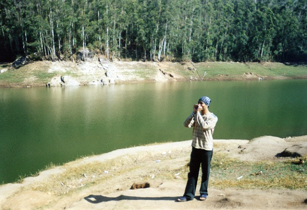 echo-point_munnar-tourist-places