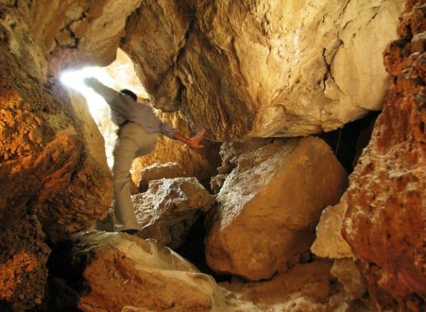 eco-cave-gardens_nainital-tourist-places