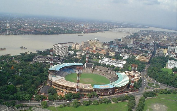 eden-gardens_west-bengal-tourist-places