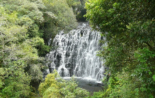 Shillong Tourist Places to Visit