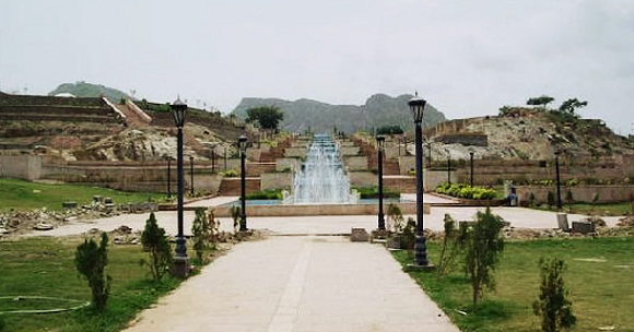 parks in vijayawada