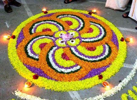 colourful-rangoli-designs
