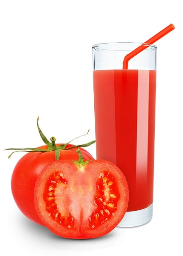 Fruit and veg juices (5) - Copy