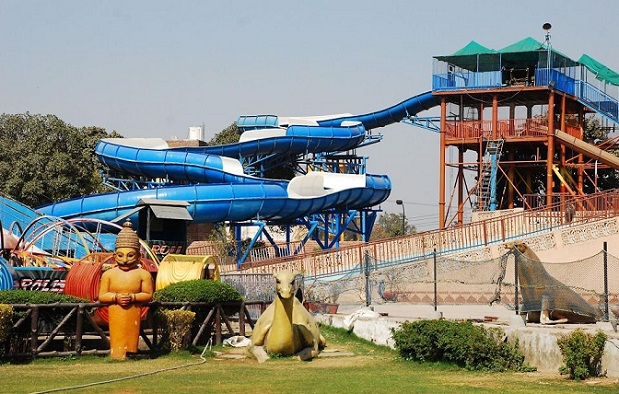 fun-n-food-village_haryana-tourist-places