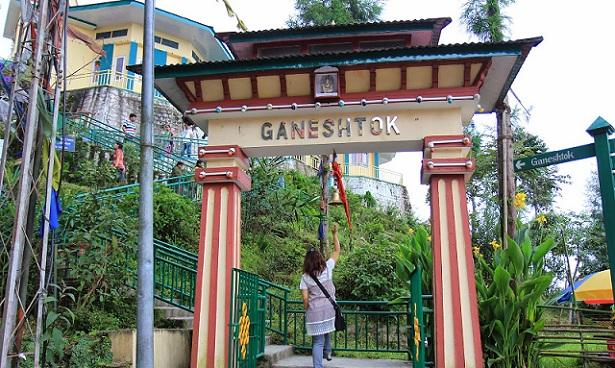 ganesh-tok_sikkim-tourist-places