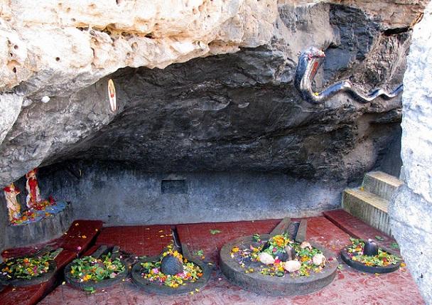 gangeshwar-temple_diu-tourist-places