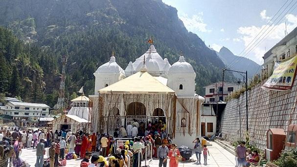 gangotri_uttarakhand-tourist-places