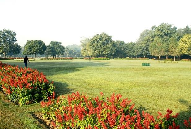 garden-of-fragrance_chandigarh-tourist-places