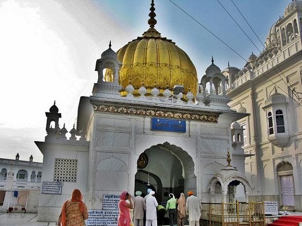 goindwal-sahib_punjab-tourist-places