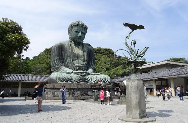 great-buddha-of-kamakura_japan-tourist-places