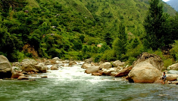 great-himalayan-national-park_manali-tourist-places