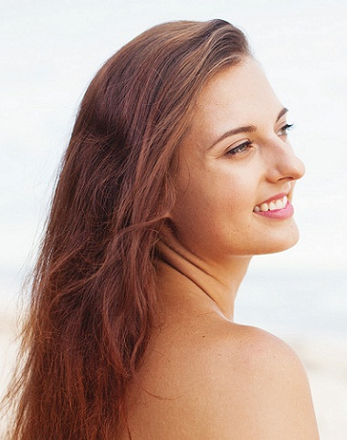 Greek Beauty Tips and Secrets