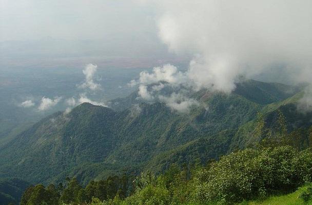 green-valley-view_kodaikanal-tourist-places