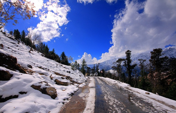 gulaba_manali-tourist-places