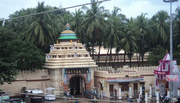 gundicha-temple_puri-tourist-places