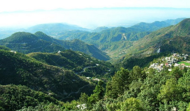 happy-valley_mussoorie-tourist-places