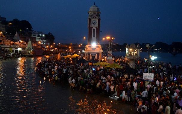 haridwar_rishikesh-tourist-places