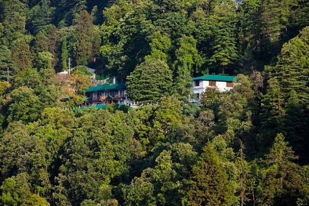hathipaon-and-park-estate_mussoorie-tourist-places