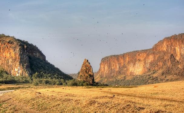 hells-gate_kenya-tourist-places