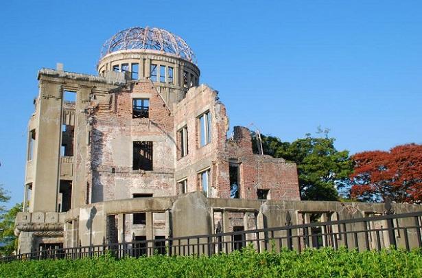 hiroshima-peace-memorial_japan-tourist-places