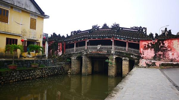 hoi-an_vietnam-tourist-places