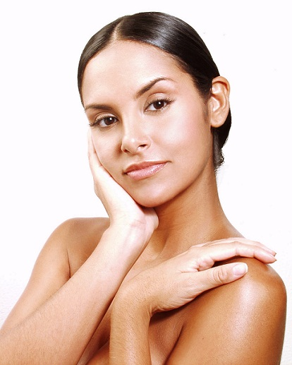 homemade moisturizers for oily skin