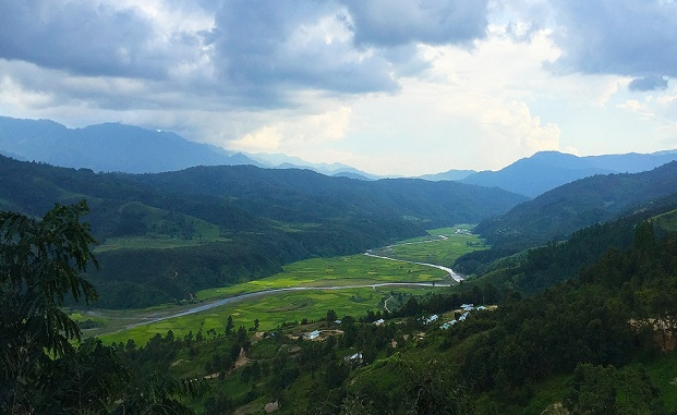 imphal-valley_manipur-tourist-places