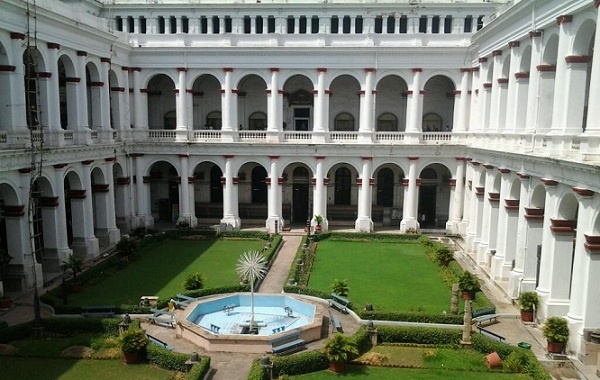 indian-museum_west-bengal-tourist-places