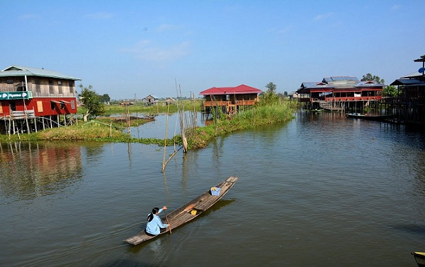 inle-lake_myanmar-tourist-places