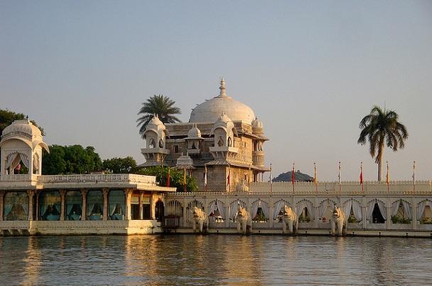 jag-mandir_udaipur-tourist-places